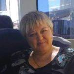 oxana-gurskay