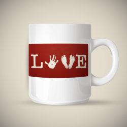 cup-print-01