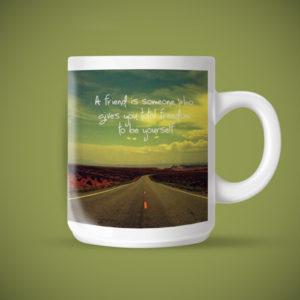 cup-print-02