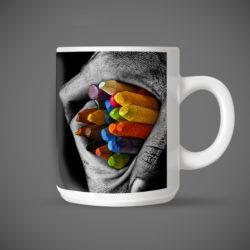 cup-print-03