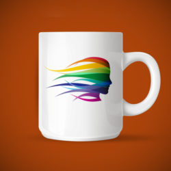 cup-print-04