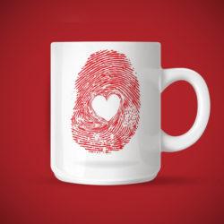 cup-print-05