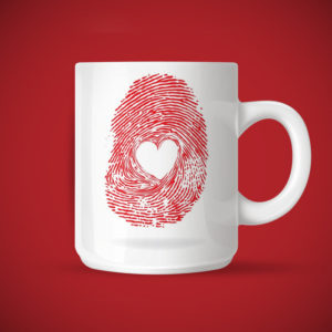 cup-print-05