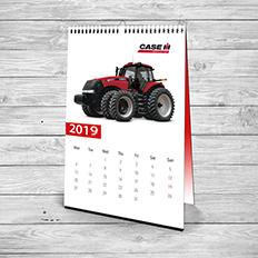 print-calendars-A3-01