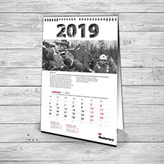 print-calendars-A4-01