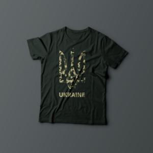 print-on-shirt-02