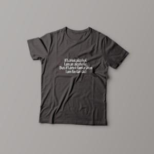 print-on-shirt-03
