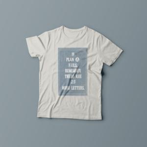 print-on-shirt-04