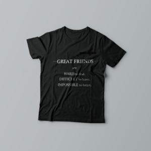 print-on-shirt-05