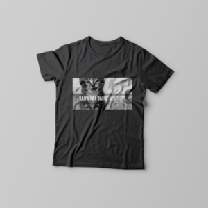print-on-shirt-06