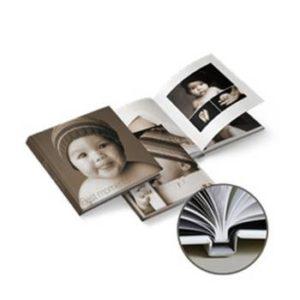 slim-photobook