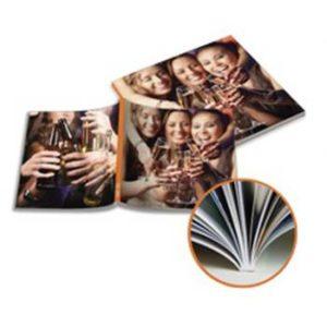 style-photobook