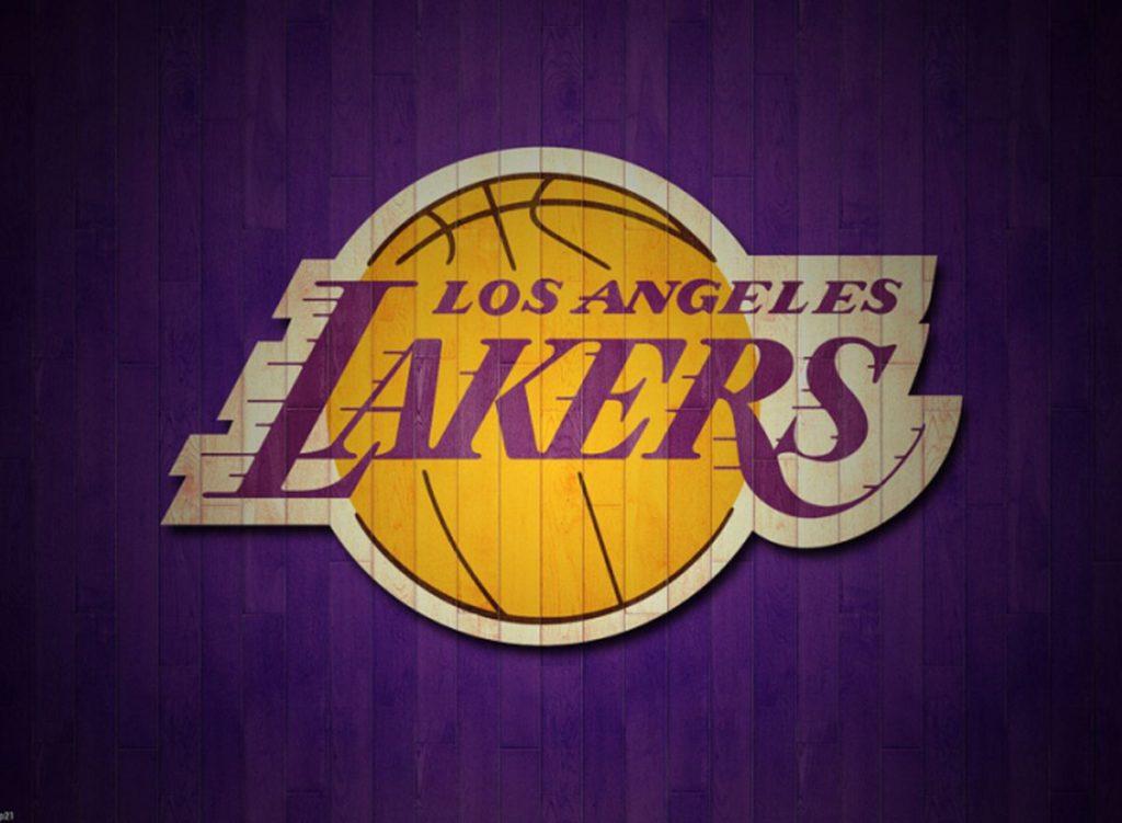 5 визуальных психологических приемов LS Lakers