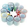 Брендирование чашек с логотипом