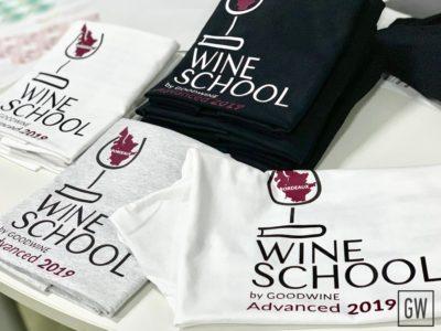 Срочная печать футболок под мероприятия