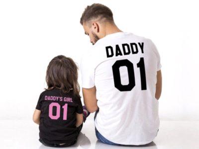 custom-printed-tshirt-00001