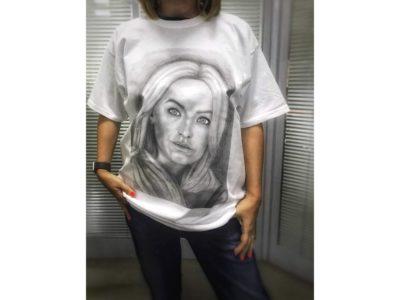 custom-printed-tshirt-00004