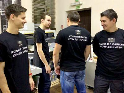 custom-printed-tshirt-00005