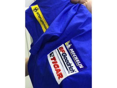 custom-printed-tshirt-00007