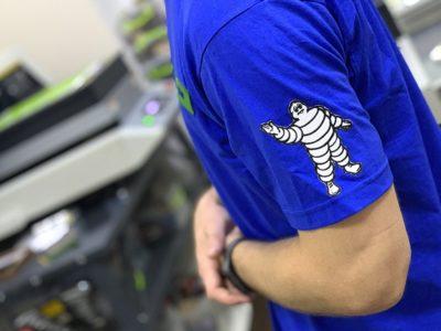 custom-printed-tshirt-00008