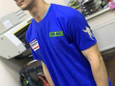 custom-printed-tshirt-00009