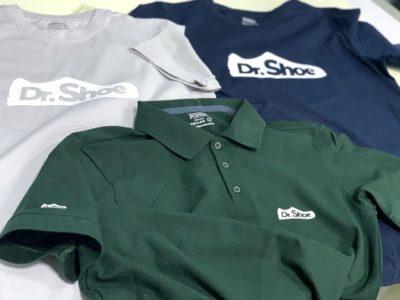 custom-printed-tshirt-00010