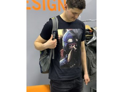 custom-printed-tshirt-00015