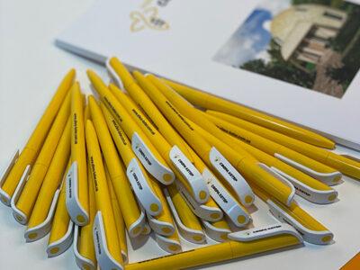 uv-print-pens