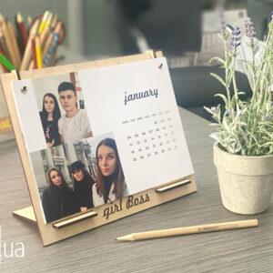 деревянный-календарь_1